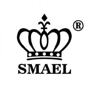 smael-300x300